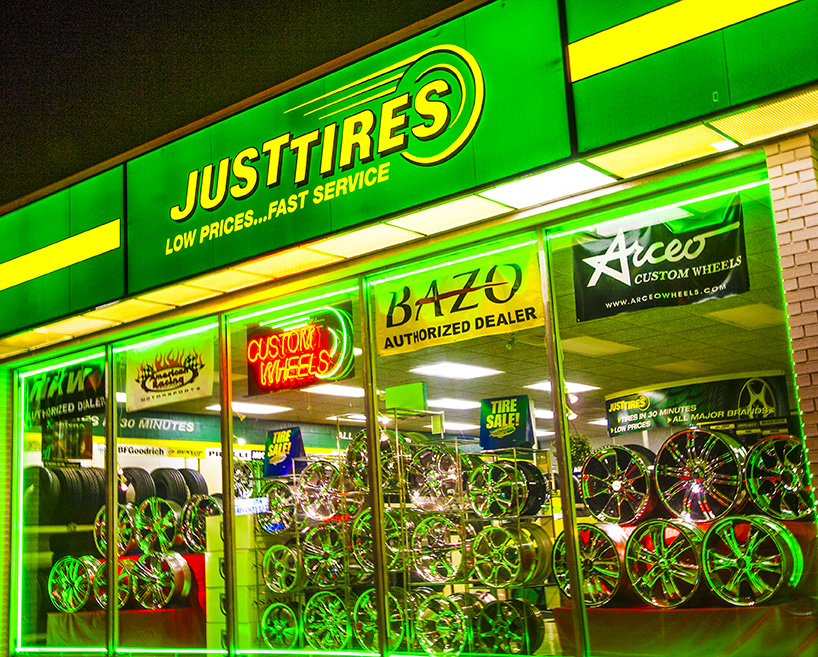 Just Tires_9716