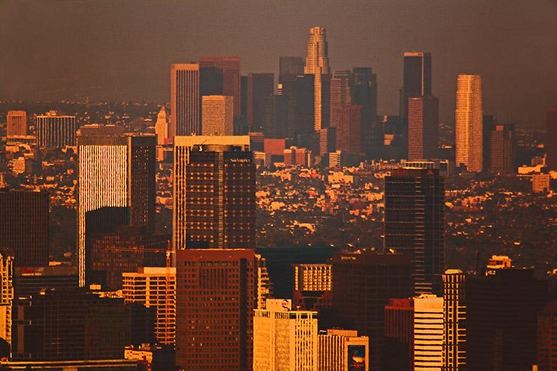 LOS ANGELES_5503