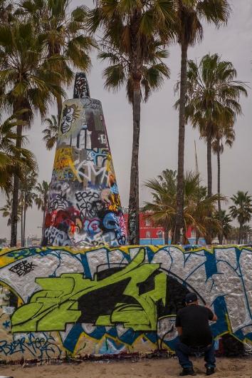Venice Graffitti_2836