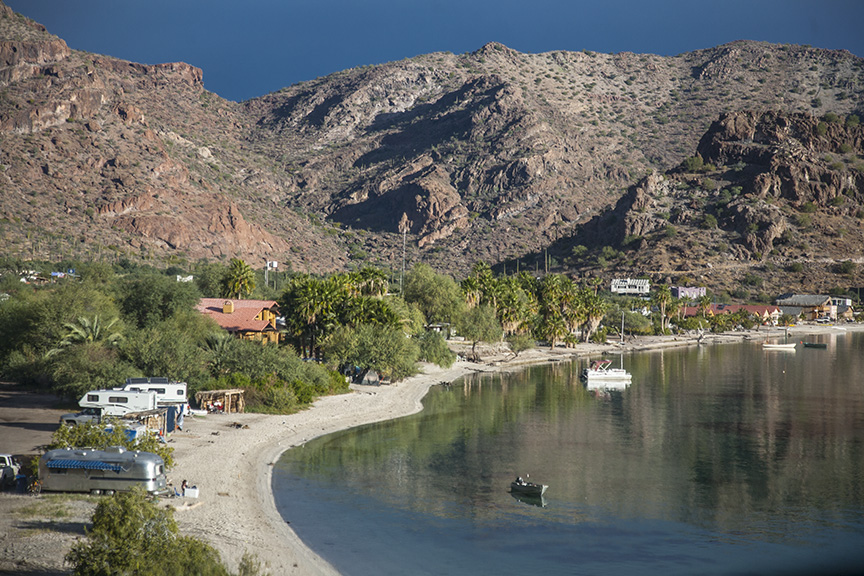 Baja_0293