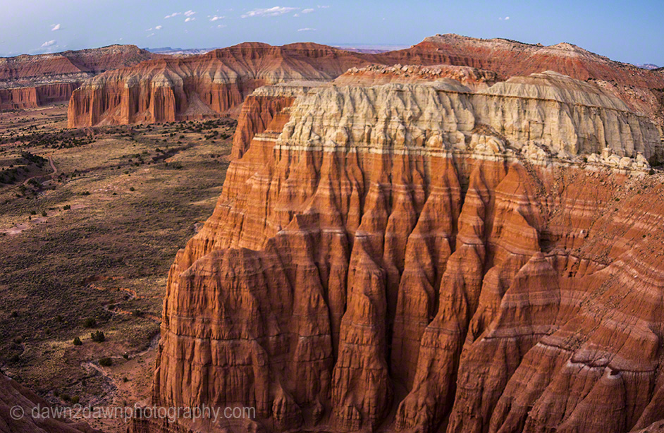 Cathedral Valley_6804