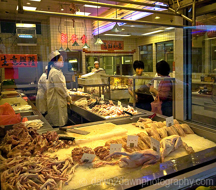 CHINATOWN BUTCHER_MG_6212