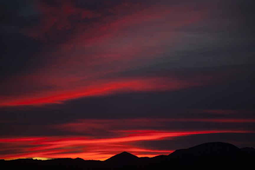 Sunrise_0235