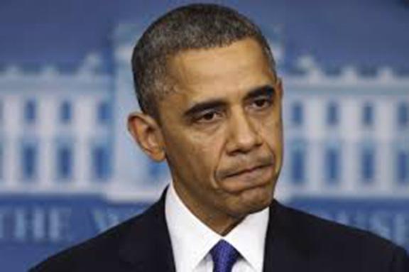Obama images