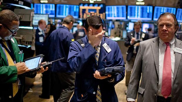w-stockmarket-crash-620x349