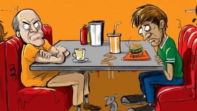restaurant-frustration2-bad-service-390x220