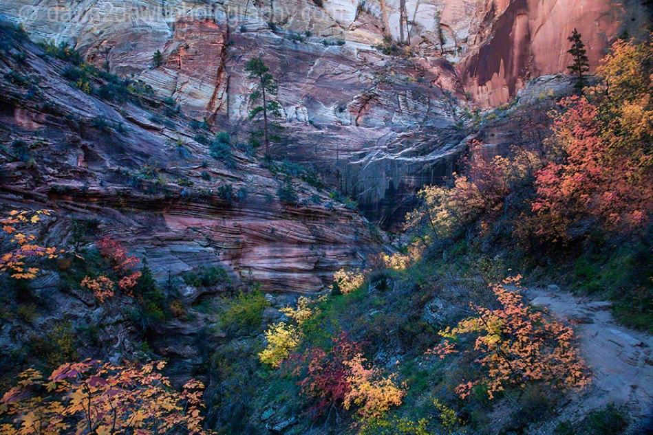 Echo Canyon_4833