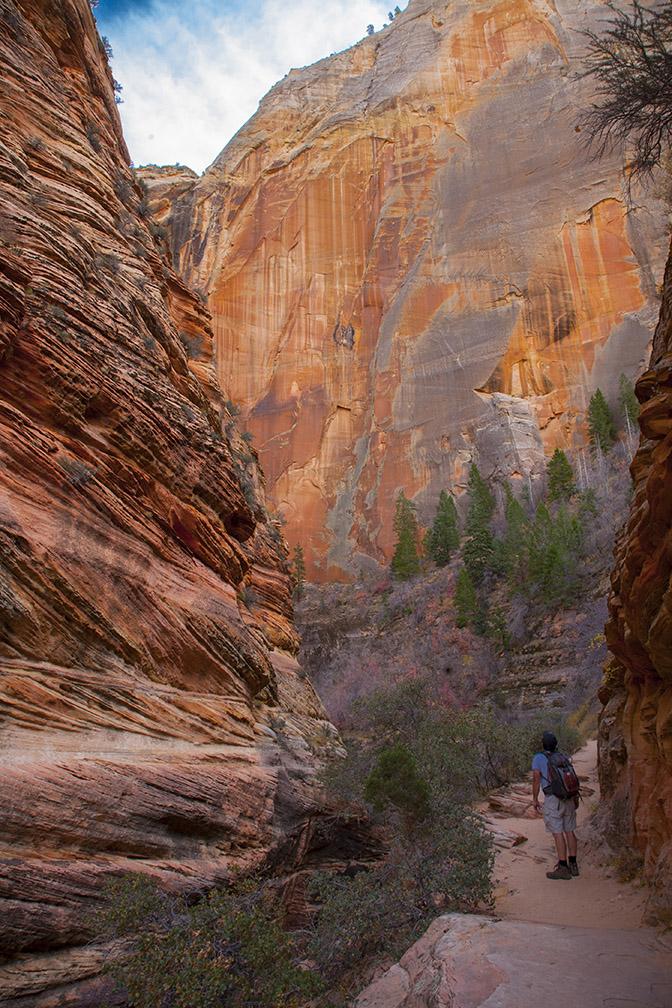 Echo Canyon_8585