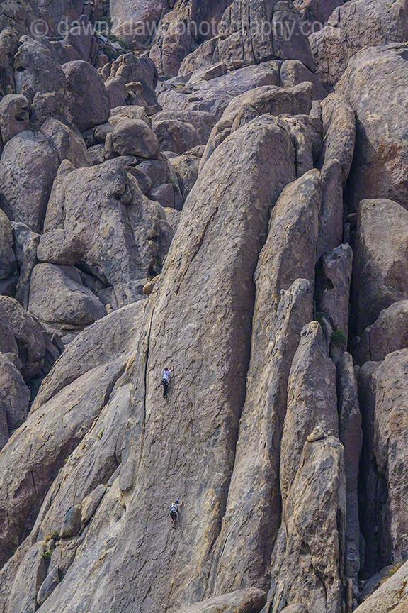 Rock Climbers_1358