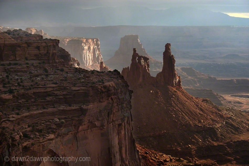 Canyonlands_1042