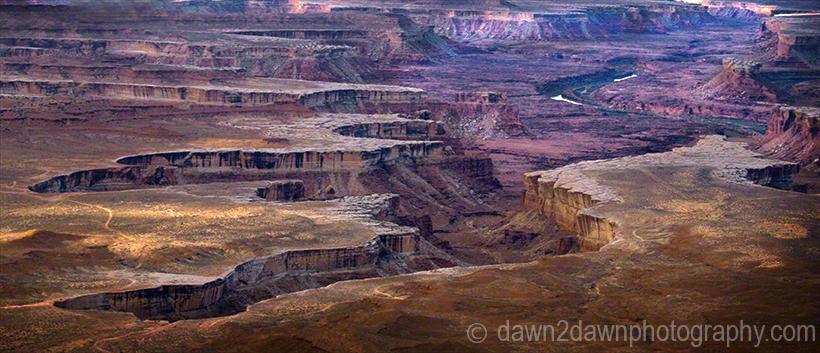 Canyonlands_1056