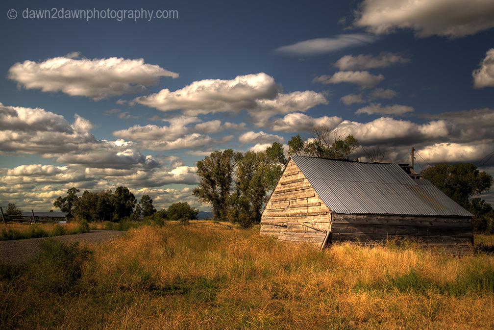 Idaho Farm_0093