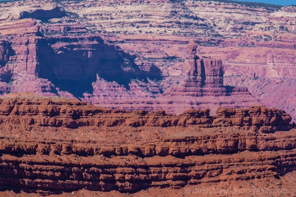 Utah Valley Of The Gods_3379