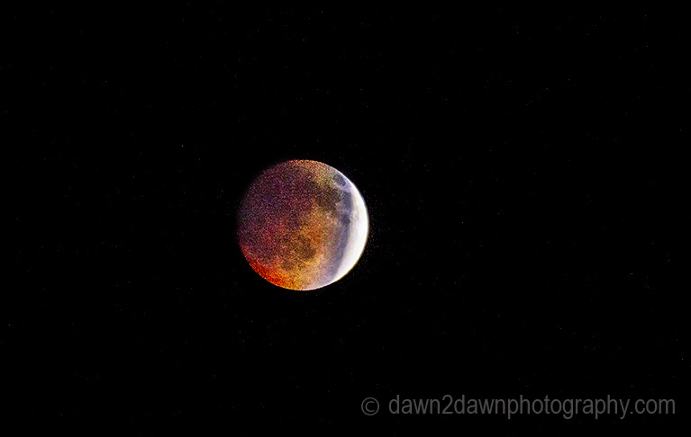 Moon_2197