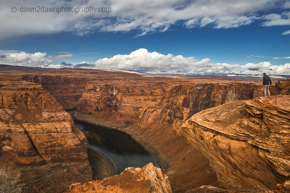 Page Horseshoe Bend_9303