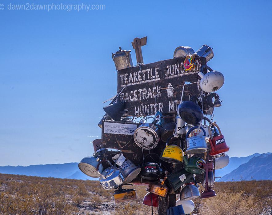 Teakettle Junction_4038