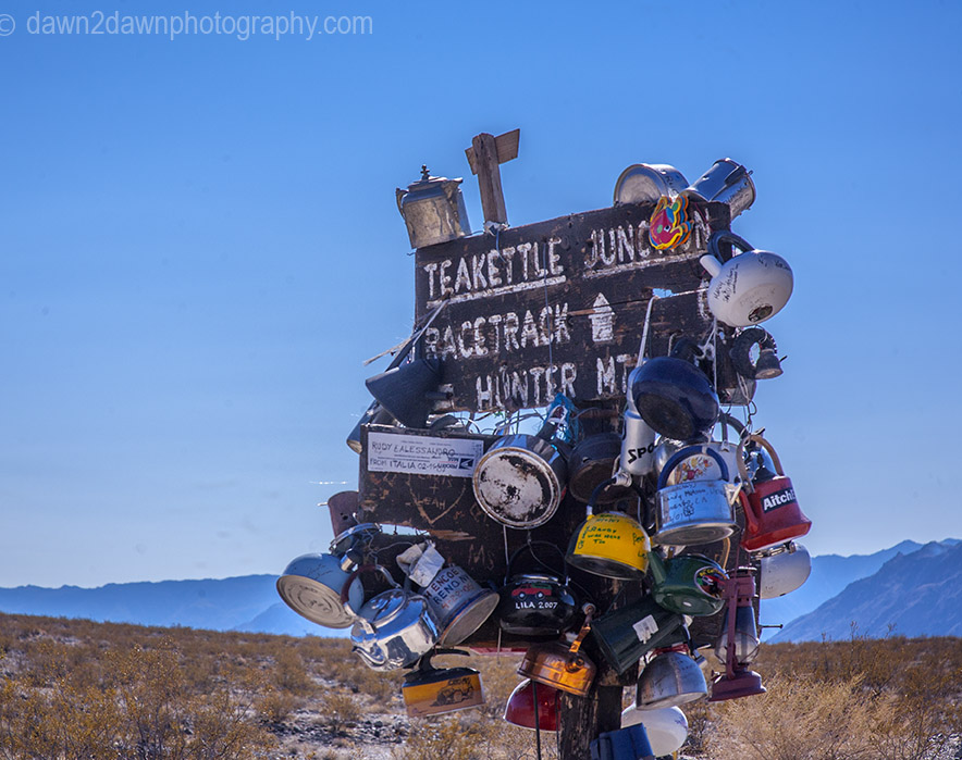 Teakettle Junction_4038