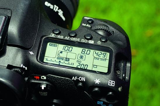 DCM120.supp_setup.apertureshutterspeed