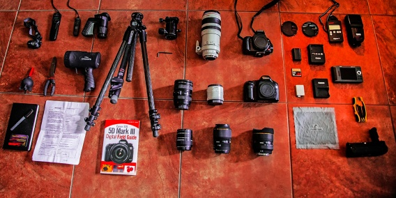 Photo Equipment Low Rez_0915