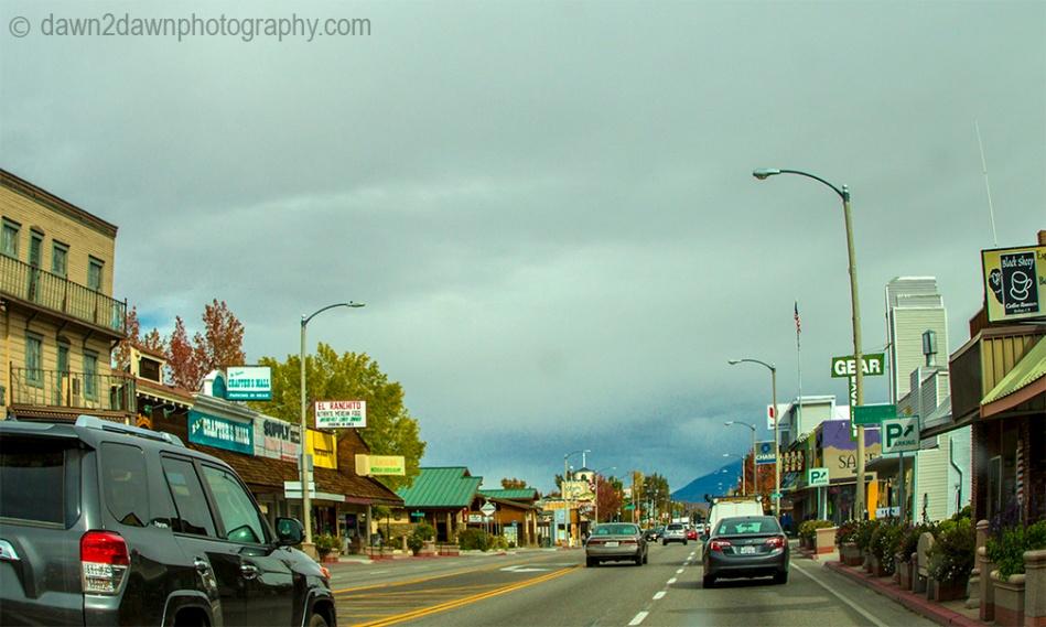 Owens Valley Bishop _2708