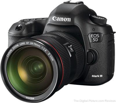 Canon-EOS-5D-Mark-III-DSLR-Camera