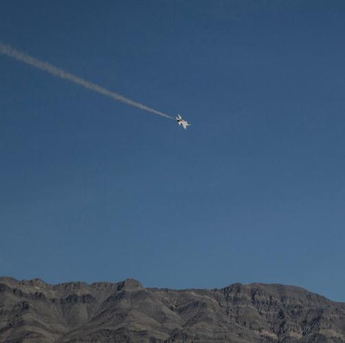 DV Jet_7637