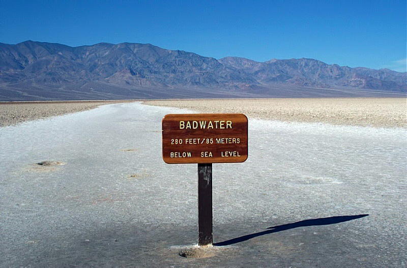 fotos-death-valley-badwater-005