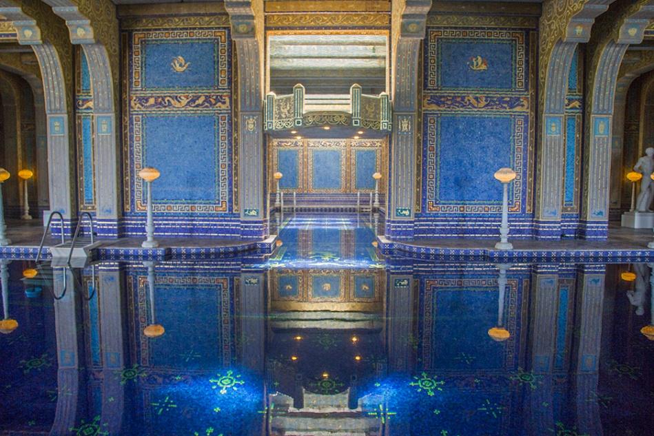 Hearst Indoor Pool_9294