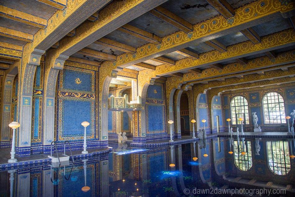 Hearst Indoor Pool_9307