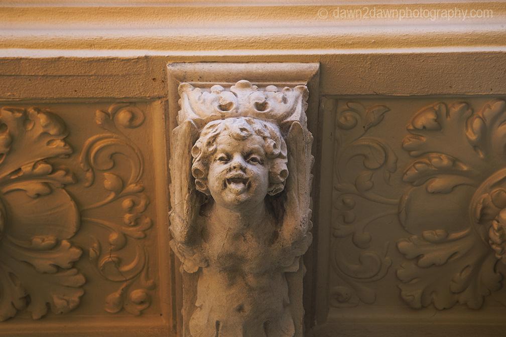 Hearst Statue_9228