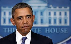 President Obama to address the nation tonight