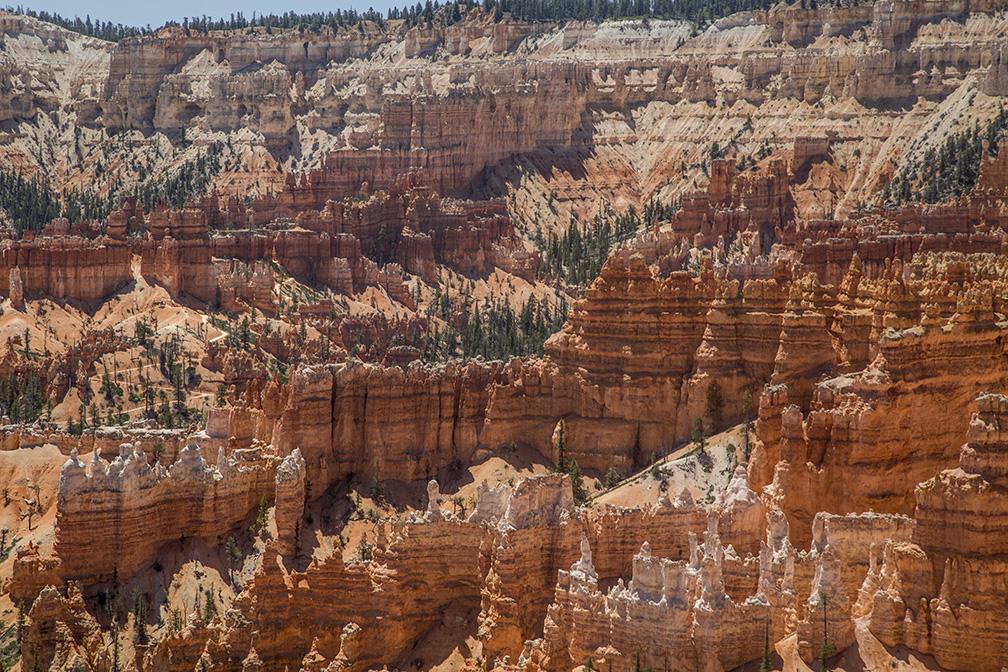 Bryce Canyon_0723