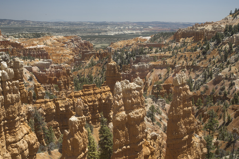 Bryce Canyon_0758