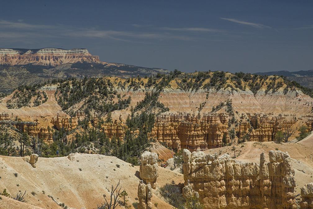 Bryce Canyon_0764