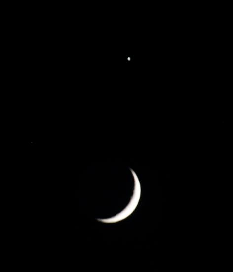 Zion Moon Jupiter_8180