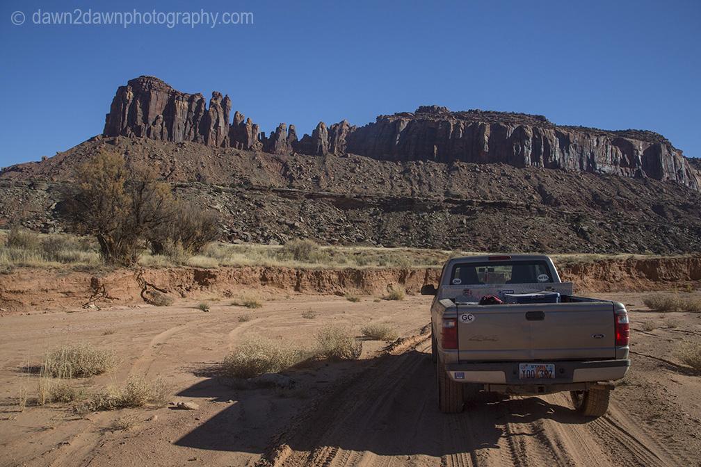 canyonlands-lavendar_6206