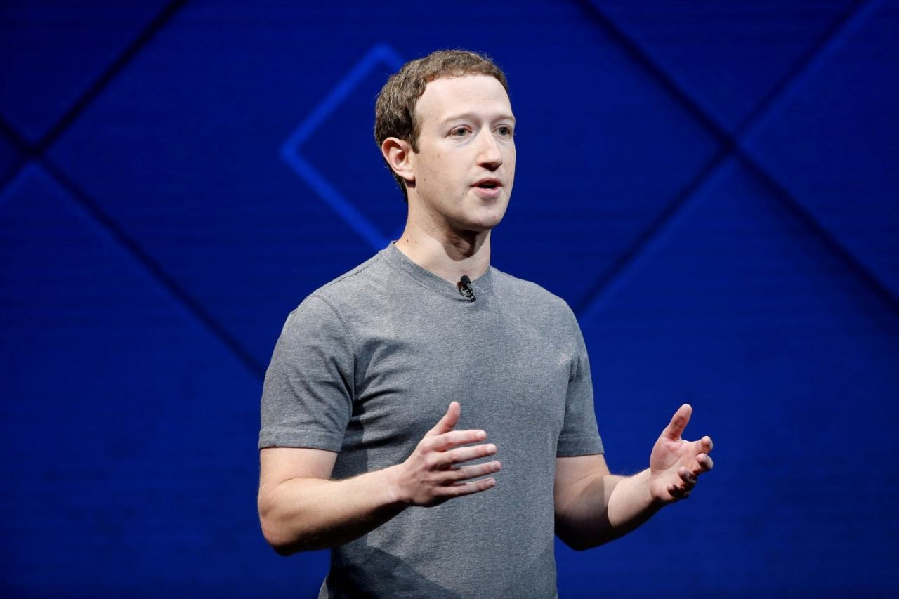 Careful where you Opt In your Facebookdata